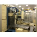 Pointeuse CNC DIXI 280 TCA 50S