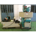 Surface grinder with horizontal wheel and rotary table DELTA LC500S