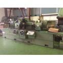 Cranshafts grinding machine RUARO SCLEDUM RG 281