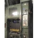 Presse mécanique à arcade WMW PEZX 160