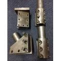4x portes-outils pour tour vertical BERTHIEZ J100/J125/J150/9330/9340