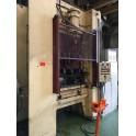 Presse mécanique à arcade GRIMAR PR 160