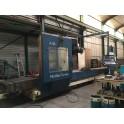 Fraiseuse banc fixe à table mobile CNC CORREA A30 40