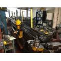 Cintreuse par enroulement CNC PICOT RAGACHE HTM6